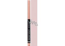 Catrice Longlasting Eye Pencil tužka na oči 100 Pearly Bird 0,3 g