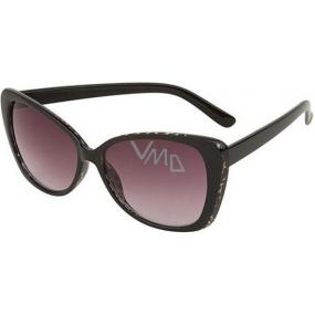 Nac New Age Sluneční brýle A-Z15215B