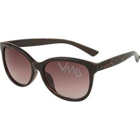 Nac New Age A-Z15234B sluneční brýle