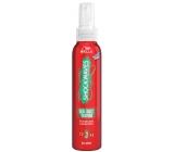 Wella Shockwaves Sea Salt Texture gel na vlasy ve spreji 150 ml
