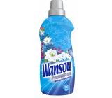 Wansou Spring Inspiration aviváž koncentrovaná 30 dávek 750 ml