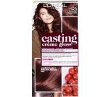 Loreal Paris Casting Creme Gloss krémová barva na vlasy 426 Lesní plody