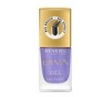 Revers Diva Gel Effect gelový lak na nehty 062 12 ml
