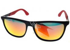 Nae New Age Sluneční brýle A-Z Sport 9100D