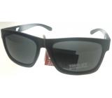 Nae New Age Sluneční brýle Z208P