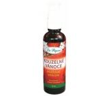 Dr. Popov Kouzelné vánoce osvěžovač vzduchu rozprašovač 50 ml