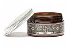 Apothecary87 Mogul pomáda na vlasy na olejové bázi 100 ml