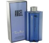 Thierry Mugler Angel sprchový parfémovaný gel pro ženy 200 ml