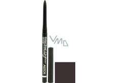 Astor Colour Proof automatická tužka na oči 002 1,2 g