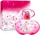 Salvatore Ferragamo Incanto Bloom New Edition toaletní voda pro ženy 50 ml