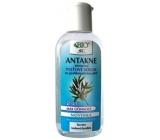 Bione Cosmetics Bio Antakne Intenzivní pleťové sérum 80 ml