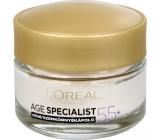 Loreal Paris Age Specialist 55+ oční krém proti vráskám 15 ml