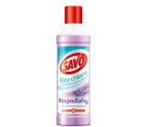 Savo Levandule Bez chloru čisticí a dezinfekční přípravek na podlahy 1 l
