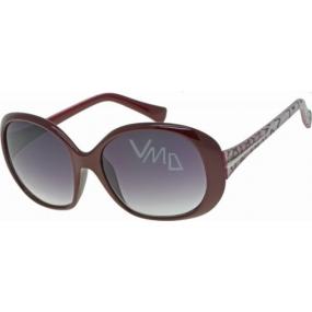 Fx Line Sluneční brýle A60491