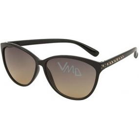 Nae New Age Sluneční brýle A-Z15220A