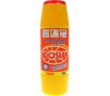 Dosia Citron čistící písek na povrchy 450 g