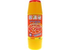Dosia Citron čisticí písek na povrchy 450 g