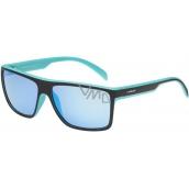Relax Ios Sluneční brýle R2310E