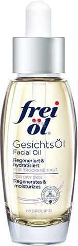 Artdeco Facial Oil 30ml 2144