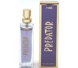 NG Predator parfémovaná voda pro ženy 15 ml