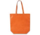Nákupní taška 44,5 x 41,5 cm E-12