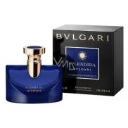 Bvlgari Splendida Tubereuse Mystique parfémovaná voda pro ženy 5 ml, Miniatura