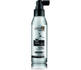 Redken Cerafill Dense Fx Treatment intenzivní kúra pro normální až velmi řídnoucí vlasy 125 ml