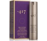 Minus 417 Time Control Serum noční sérum pro omlazení pokožky 50 ml