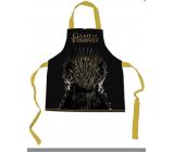 Epee Merch Hra o Trůny Game of Thrones Zástěra