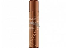 Artdeco Spray On Leg Foundation tónovací make-up na nohy ve spreji 70 Light Medium 100 ml