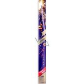 Star Prskavky - 70 supermaxi, 5 ks prodejné od 15 let!