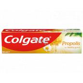 Colgate Propolis zubní pasta 100 ml