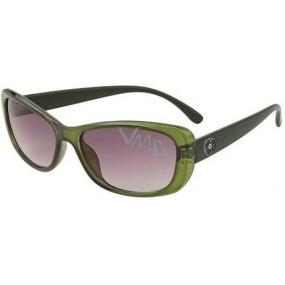 Nac New Age Sluneční brýle A-Z15201A
