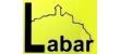 Labar