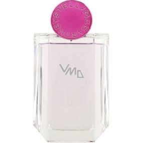 Stella McCartney Pop parfémovaná voda Tester pro ženy 100 ml
