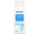 Tetesept Mrtvé moře sprchový gel 300 ml