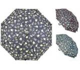 RSW Deštník mini Paraple 1 kus