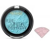 Revers Mineral Pure oční stíny třpytivé 49 2,5 g