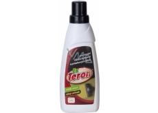 Ex Teron přípravek pro strojní čištění koberců a potahových látek 480 ml