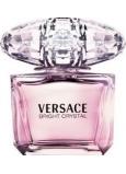 Versace Bright Crystal parfémovaný deodorant sklo pro ženy 50 ml