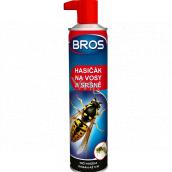 Bros Proti vosám a sršňům hasičák sprej 300 ml