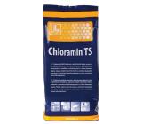 Chloramin TS práškový dezinfekční přípravek s odmašťovacími účinky 1 kg