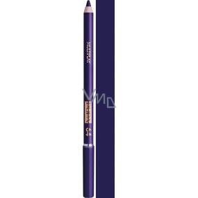 Pupa Paris Experience Multiplay Triple-Purpose tužka na oči 64 Deep Purple 1,2 g
