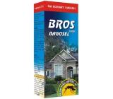 Bros Bagosel koncentrovaný biocidní přípravek proti komárům a muchničkám 50 ml