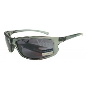 Fx Line Sluneční brýle 8000B