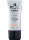 Revlon PhotoReady BB Cream multifunkční BB krém 010 Light 30 ml