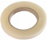 Fatra Roubovací páska PVC 856 15 mm x 50 m 1 kus