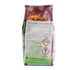 WINY Disiřičitan draselný E224 Pyrosulfit draselný pro potraviny - konzervant 1 kg