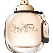 Coach Eau de Parfum parfémovaná voda Tester pro ženy 90 ml