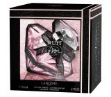 Lancome La Nuit Trésor Edition Limitee parfémovaná voda pro ženy 50 ml